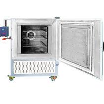 Étuve haute température / de séchage / de chauffage / de traitement thermique