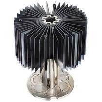 Dissipateur thermique pour LED