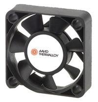 Ventilateur pour PC / axial / DC / industriel