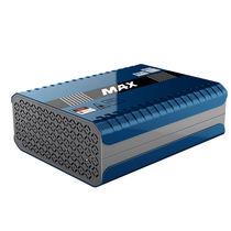 Laser pulsé / Q switch / à fibre / bleu