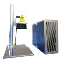 Machine de marquage laser / benchtop