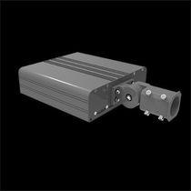 Lampe à LED / de voirie / IP65