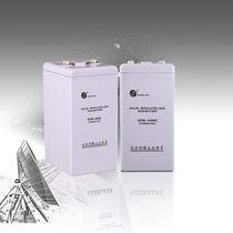 Batterie VRLA / AGM / bloc