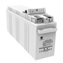 Batterie AGM / VRLA / de bloc