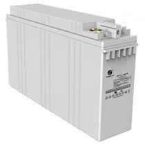 Batterie VRLA / acide-plomb gel / de bloc