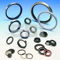 Joint d'étanchéité torique / C-ring