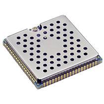 Computer-on-module NXP / USB / embarqué