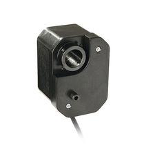 Codeur rotatif absolu / à potentiomètre / à engrenage / à axe creux