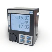 Afficheurs LCD / à 7 segments / à 7 chiffres