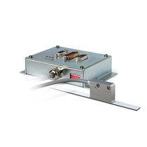 Conditionneur de signal pour capteur / pour capteur de déplacement
