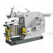 Machine de mise en forme