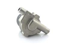 Pompe pour produits alimentaires / à moteur brushless DC / miniature