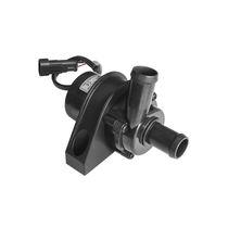 Pompe pour eau chaude / à moteur brushless DC / centrifuge / de circulation