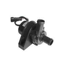 Pompe à eau / à moteur brushless DC / centrifuge / pour l'alimentaire