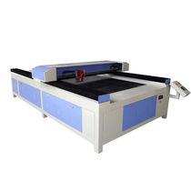 Machine de découpe de métal / laser CO2 / de tôle / CNC