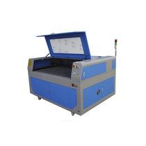 Machine de découpe de bois / laser CO2 / CNC / de gravure