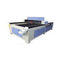 Machine de découpe de métal / laser CO2 / CNC