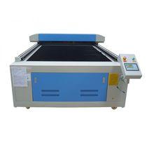 Machine de découpe de bois / de verre / de cuir / laser