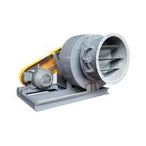 Ventilateur centrifuge / industriel
