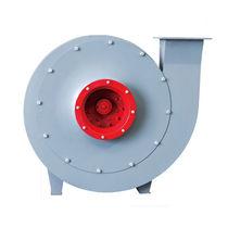 Ventilateur centrifuge / haute pression / antidéflagrant / pour four