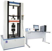 Machine d'essai universelle / de compression / de flexion / de cisaillement