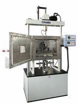 Machine d'essai de flexion / de fluage / électromécanique