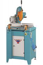Scie à onglet / pour aluminium / pour PVC / à bois