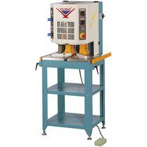 Machine de soudage à plaque chauffante / AC / automatique / mobile