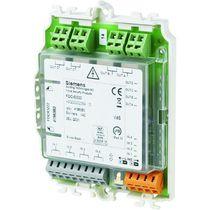 Module E/S numérique / à 4 S / IP65