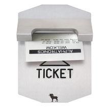 Imprimante thermique directe / de tickets