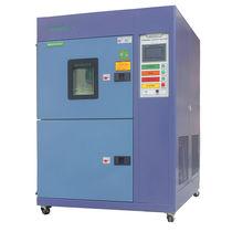 Chambre d'essai de choc thermique / à basse température / à haute température / pour variation rapide de température