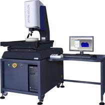 Machine de mesure vidéo 3D