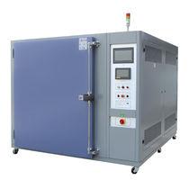 Étuve de séchage / de préchauffage / à chambre / électrique
