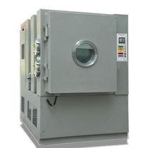 Chambre d'essai d'altitude / à basse température / à haute température / accélérée