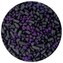 Adsorbeur au charbon actif