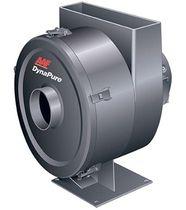 Collecteur de brouillard d'huile / de fumée / centrifuge / compact