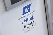 Magnétiseur à décharge de condensateur / à haute efficacité
