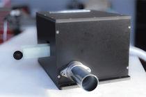 Bobine de magnétisation / haute tension / axiale / 2 pôles