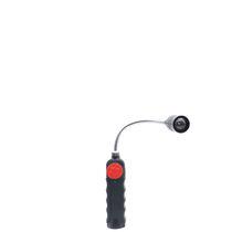 Lampe torche à LED / de travail