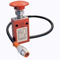 Interrupteur de position étanche / IP67 / de sécurité