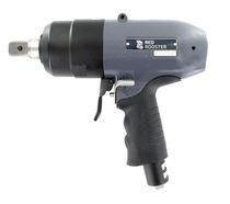 Boulonneuse pneumatique / modèle pistolet / à impulsion