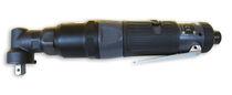 Boulonneuse pneumatique / modèle droit / d'angle / à impulsion
