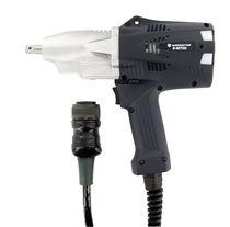 Boulonneuse électrique / modèle pistolet / à impulsion