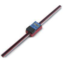 Appareil de mesure de longueur / numérique