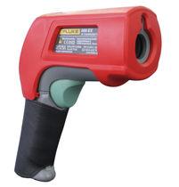 Thermomètre à infrarouge / numérique / portable / à sécurité intrinsèque