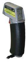 Pyromètre numérique / portable / à sécurité intrinsèque / ultra robuste