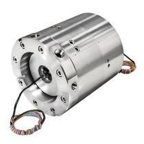 Raccord tournant pour eau / pour air / à passage multiple / pour équipements de moulage plastique par injection