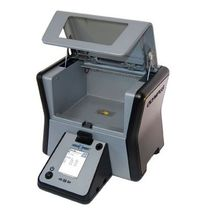Analyseur d'or / d'identification / benchtop / portable