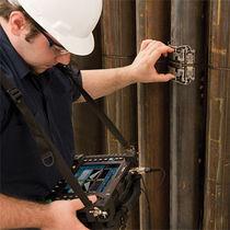 Scanner XY / pour inspection de brasage / pour inspection de soudure / pour CND