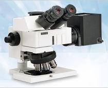 Microscope binoculaire / compact / à usage industriel